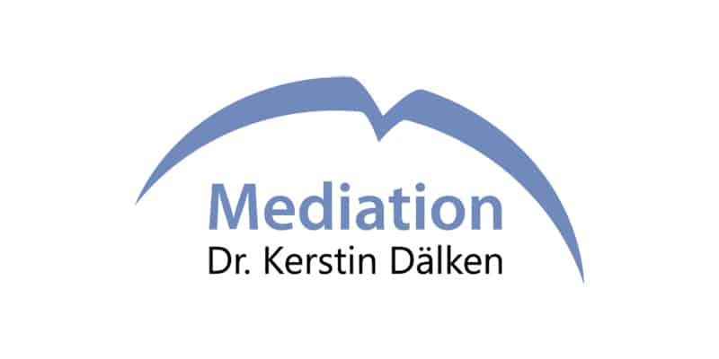 Mediation in Lingen