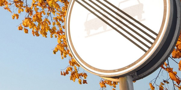 Verkehrs- und Unfallrecht in Lingen